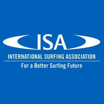 International Surfing Association (ISA) Scholarship programs