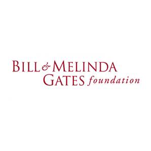 Bill & Melinda Gates Foundation  Scholarship programs