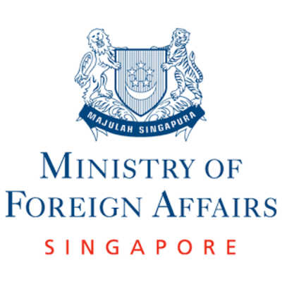Ministry of Foreign Affairs, Singapore