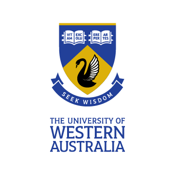 The University of Western Australia  Scholarship programs
