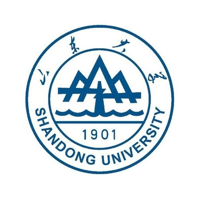 Shandong University Scholarship programs