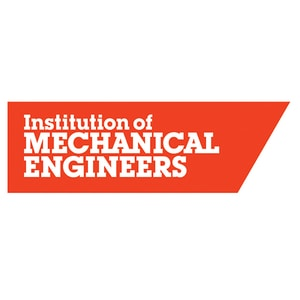 Institution of Mechanical Engineers (IMechE)