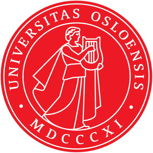 University of Oslo Scholarship programs