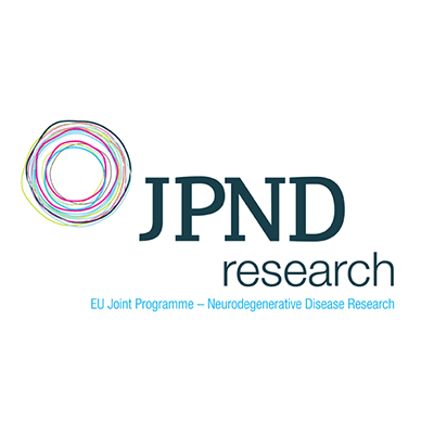 JPND Research Scholarship programs
