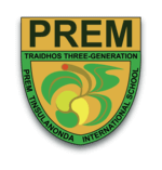 Prem Tinsulanonda International School Scholarship programs