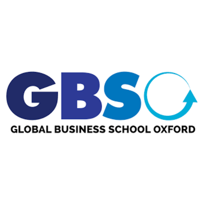 Global Business School Oxford (GBS Oxford)