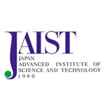 Japan Advanced Institute of Science and Technology (JAIST) Scholarship programs
