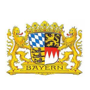 Bavarian Ministry of Education and Culture, Science, and Art Scholarship programs