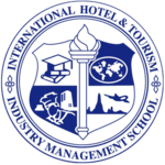 International Hotel and Tourism Industry Management School (I-TIM)