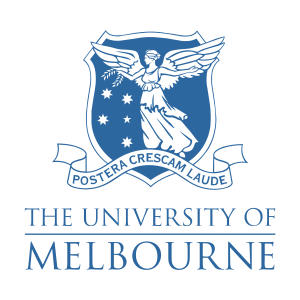 University of Melbourne  Scholarship programs