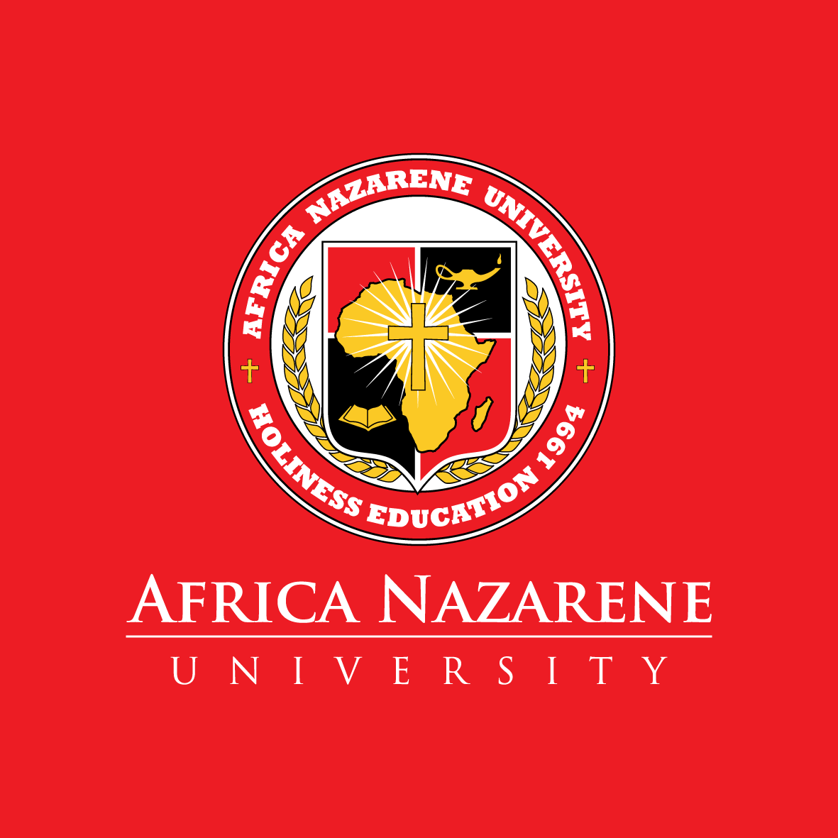Africa Nazarene University Scholarship programs