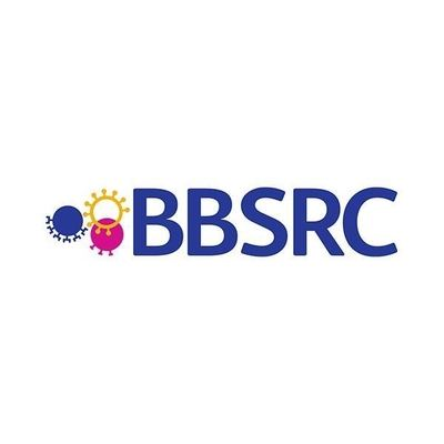 The Biotechnology and Biological Sciences Research Council (BBSRC)