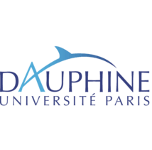 Paris Dauphine University Scholarship programs