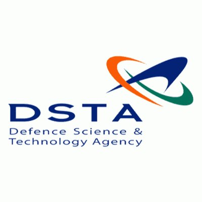 Defence Science and Technology Agency Scholarship programs
