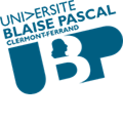 Blaise Pascal University Scholarship programs