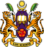 236 Universiti Sains Malaysia scholarships 2019-20 [Updated