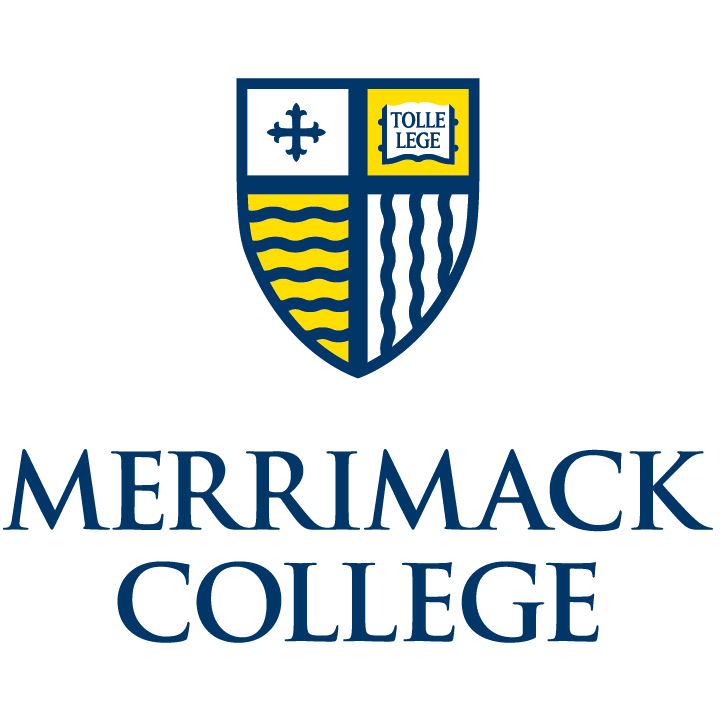 Merrimack College Scholarship programs