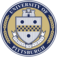 University Of Pittsburgh Scholarship programs