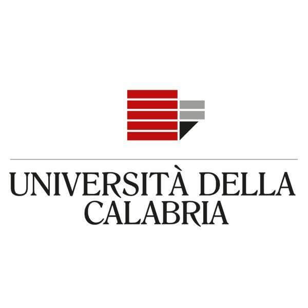 University of Calabria ( Universita della Calabria) Scholarship programs