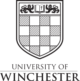 University of Winchester Scholarship programs