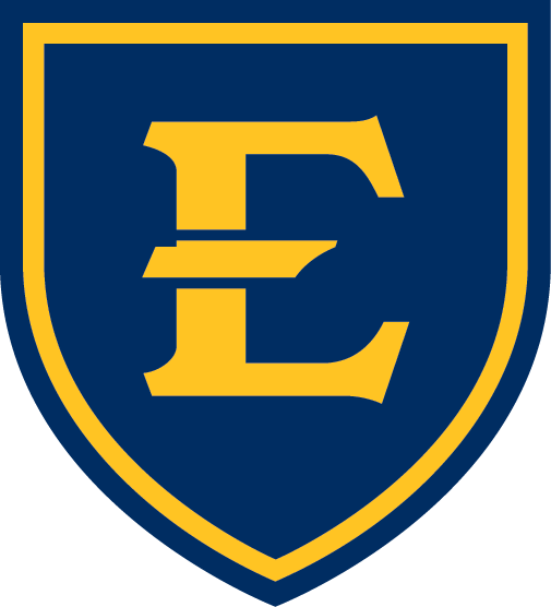 East Tennessee State University (ETSU) Scholarship programs