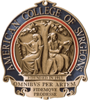 American College of Surgeons Scholarship programs