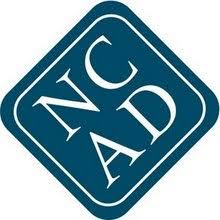 National College of Art and Design (NCAD)