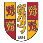 Bangor University Scholarship programs