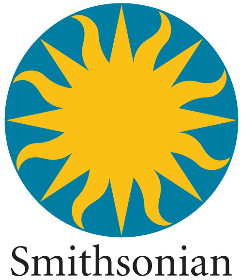 Smithsonian Institute Scholarship programs