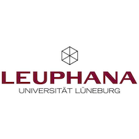 Leuphana University of Lüneburg Scholarship programs