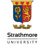 Strathmore University Scholarship programs
