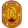 University of Ruhuna, Sri Lanka