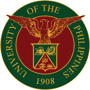 University of the Philippines Open University (UPOU) Scholarship programs