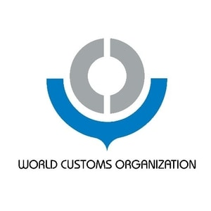 World Customs Organization (WCO) Scholarship programs