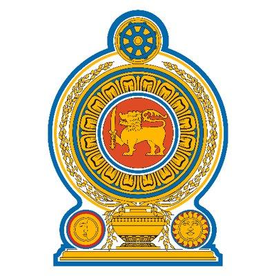 Government of Sri Lanka (GoSL)