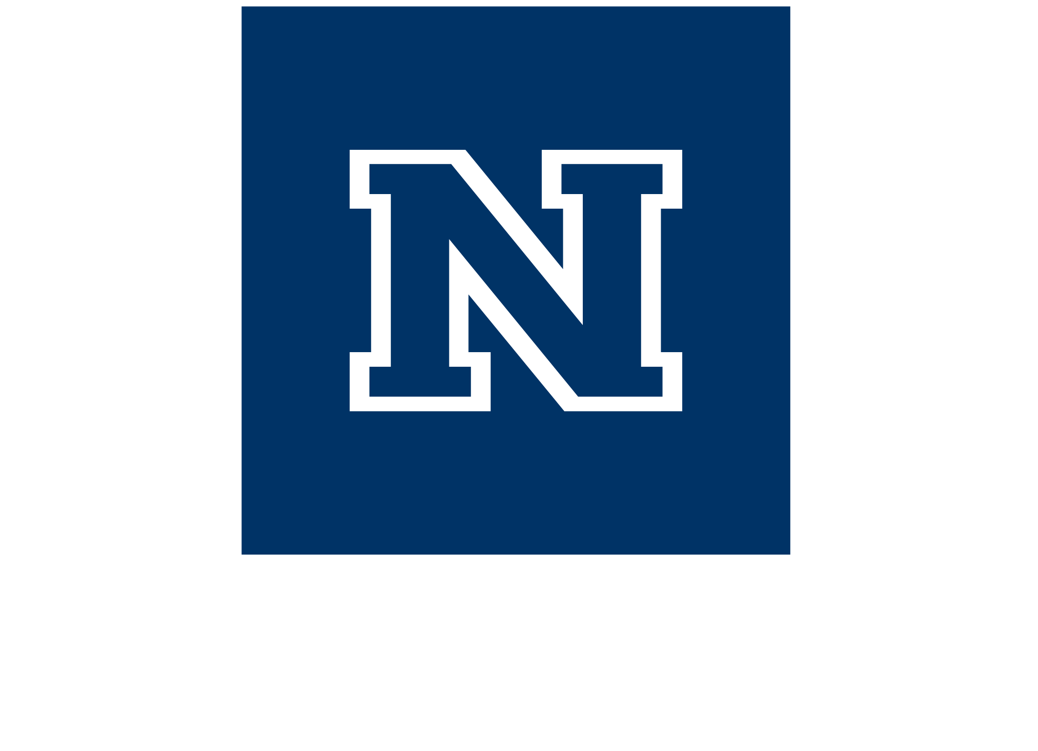 University of Nevada, Reno Scholarship programs
