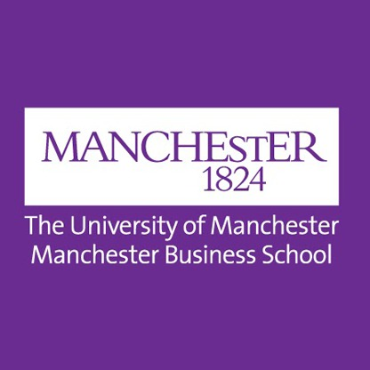 Alliance Manchester Business School (Alliance MBS)