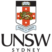 University of New South Wales (UNSW)  Scholarship programs