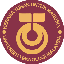 University of Technology, Malaysia (UTM)