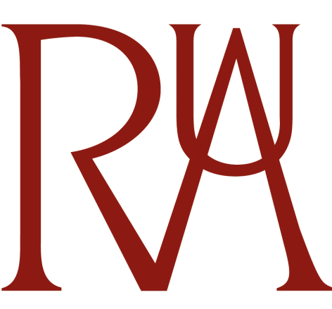 Royal Agricultural University (RAU)  Scholarship programs