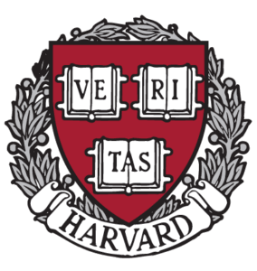 Harvard University Scholarship programs