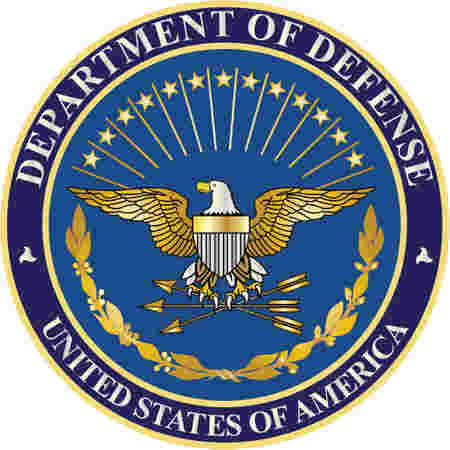 United States Department of Defense Scholarship programs