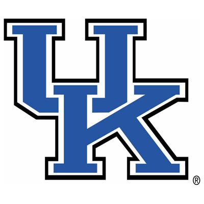 University of Kentucky Scholarship programs