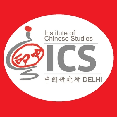 The Institute of Chinese Studies, Delhi