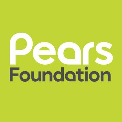 Pears Foundation Scholarship programs