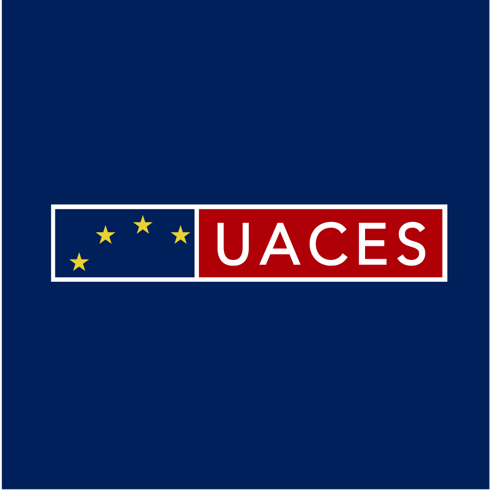 Academic Association for Contemporary European Studies (UACES)