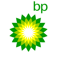 BP P.L.C/ British Petroleum