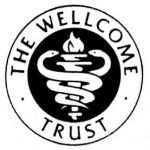 Wellcome Trust Scholarship programs