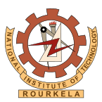 National Institute Of Technology, Rourkela Internship programs