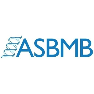 American Society for Biochemistry and Molecular Biology (ASBMB)
